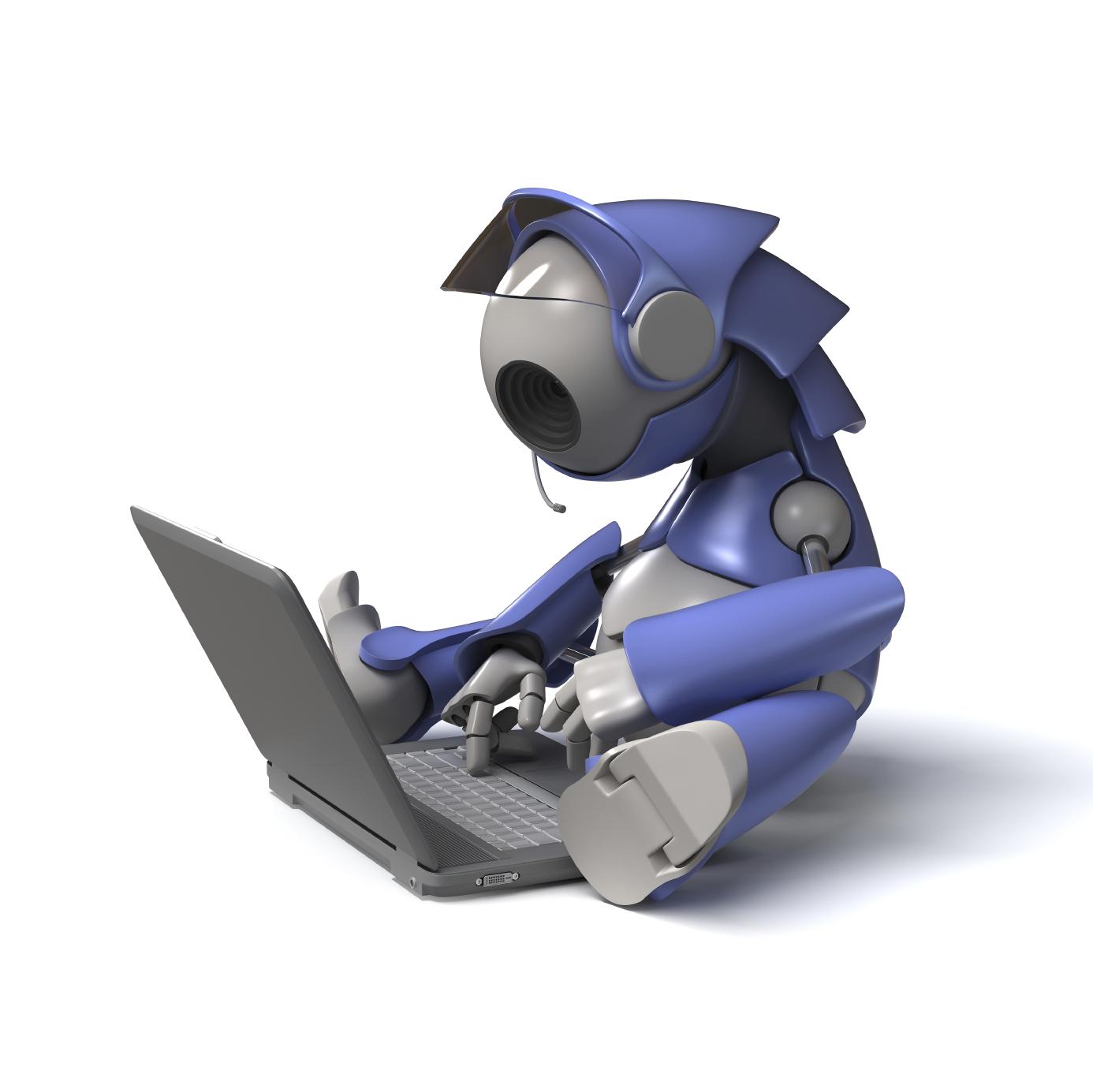 Бесплатно скачать программу робот для форекса