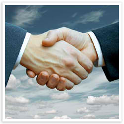 Important Key for an SEO Partnership