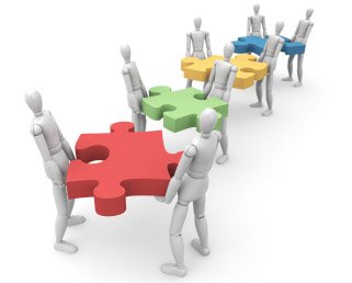Why Link Building is Necessary for Optimizing Your Site