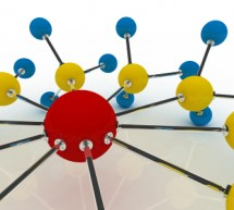 How Backlinking Helps in SEO