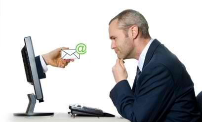 How Email Marketing Helps Your Online Business