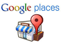 How Can Google Place Search Feature Help In Your Business