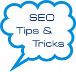 5 Tips to Boost SEO